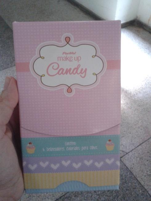 lápis candy colors panvel