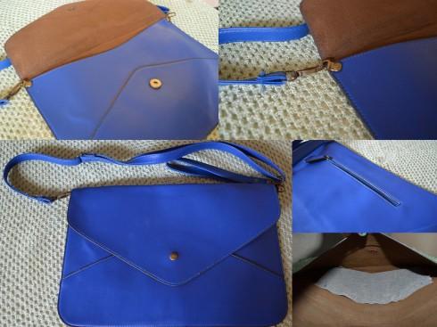 bolsa envelope ebay