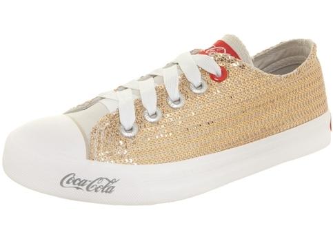 Coca-Cola R$129