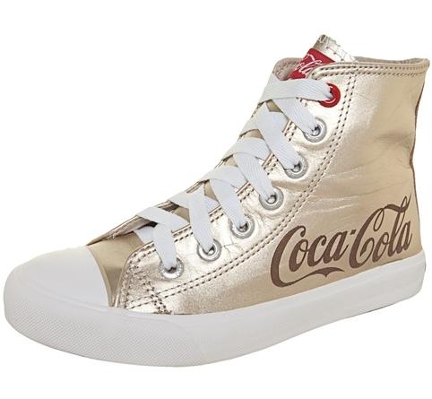 Coca-Cola R$179