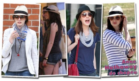 anne-hathaway-chapeu-