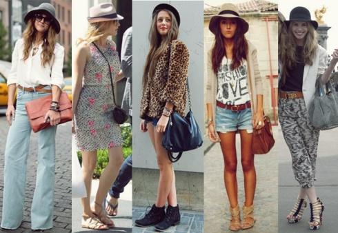 look com chapéu3