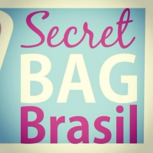 secret bag
