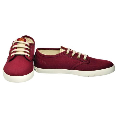 all star bordo
