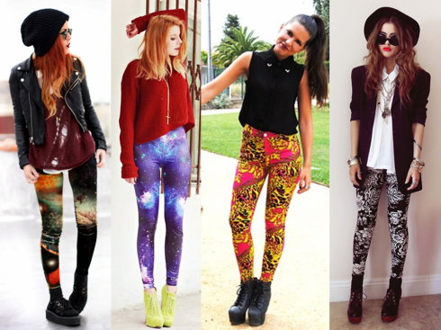 legging estampada2