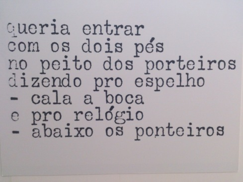 DSC_0143
