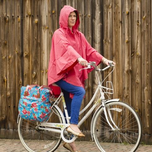 rain bike 4