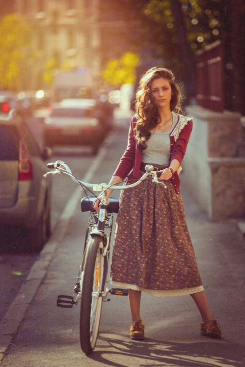 cycle chic 03