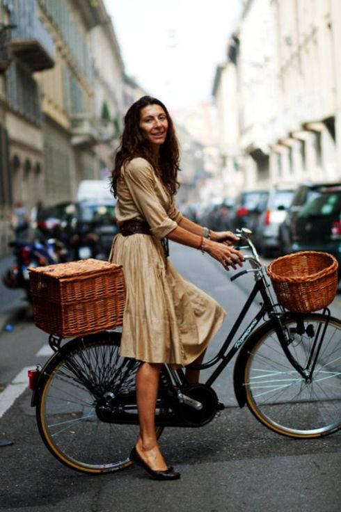 cycle chic 08