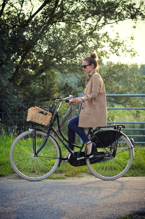cycle chic 09