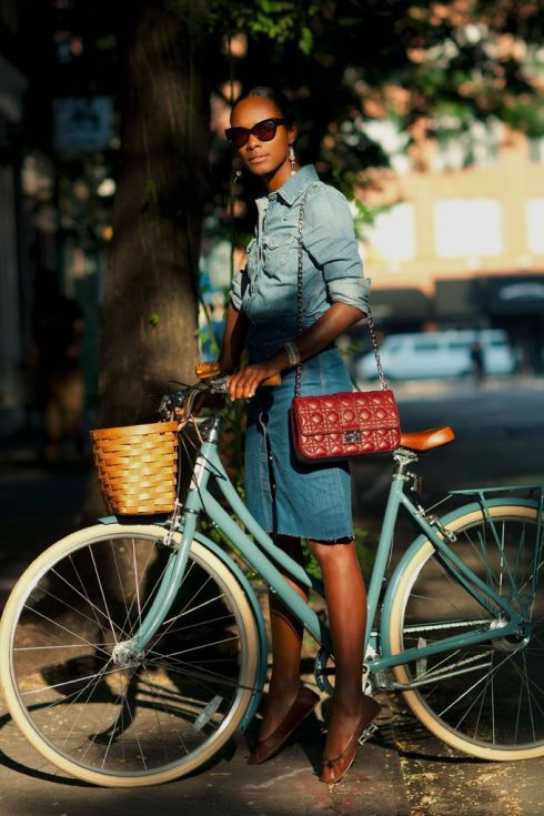 cycle chic 10
