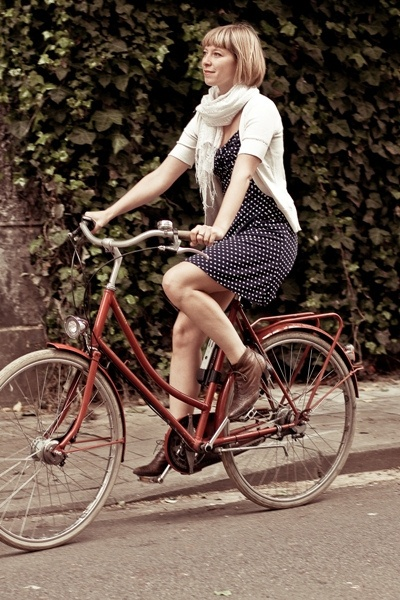 cycle chic 14