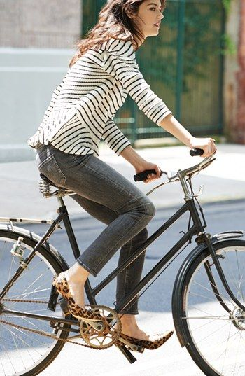 cycle chic 16
