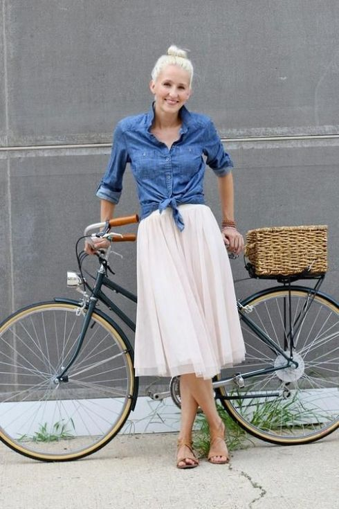 cycle chic 17