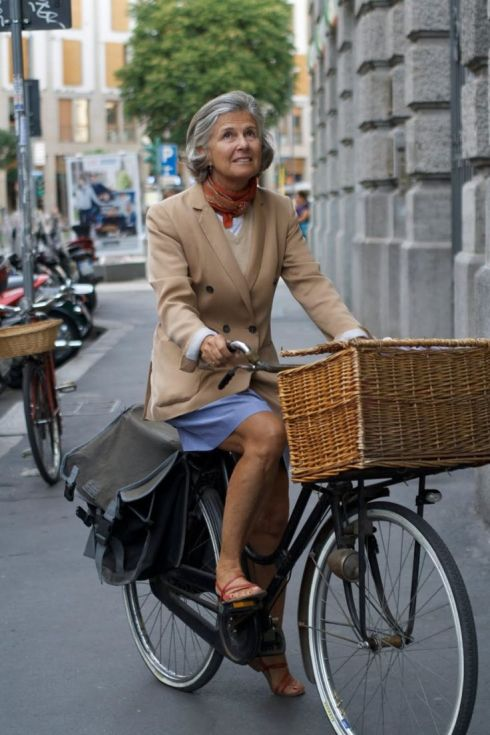 cycle chic 18
