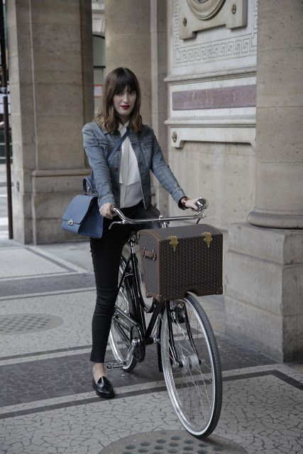 cycle chic 19
