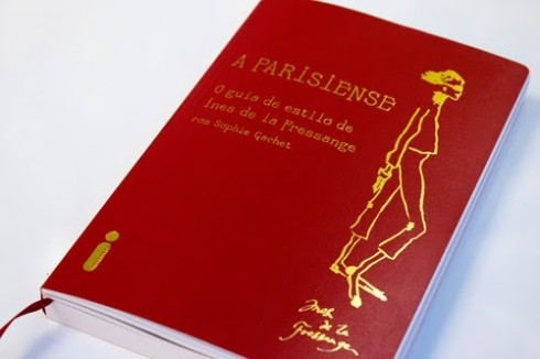 a-parisiense